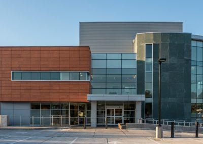 Needham – Beth Israel Deaconess Hospital